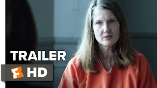 Nonton Women Who Kill Trailer #1 (2017) | Movieclips Indie Film Subtitle Indonesia Streaming Movie Download