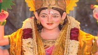 Lakhon Tar Gaye By Narendra Chanchal [Full Song] I Dwara Tera Aasra Mera (Mata Ki Bhentein)