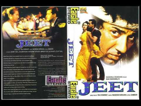Video Tu Dharti Pe Chahe ((Eagle Gold Jhankar)) Dheeraj download in MP3, 3GP, MP4, WEBM, AVI, FLV January 2017