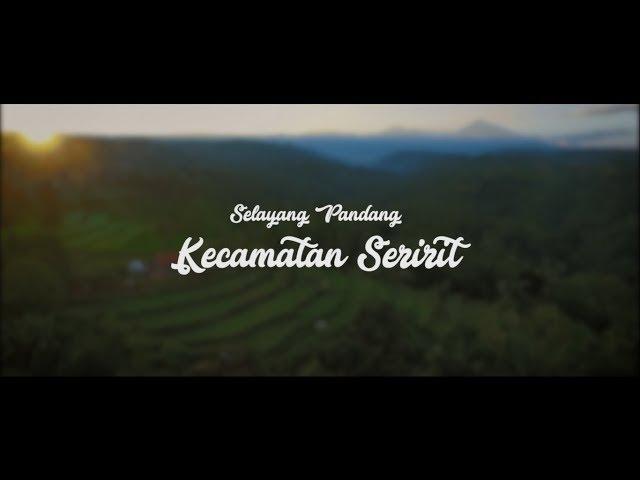 Selayang-Pandang-Kecamatan-Seririt.html