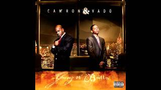 Cam'ron & Vado - Heat in Here [Gunz N' Butta]