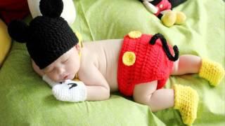 newborn halloween costumes 0   3 months