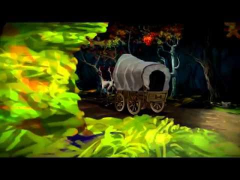 preview-Salem \'2011 Gamescom\' Teaser (GameZoneOnline)
