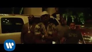 Meek Mill Ft. Rick Ross - Off The Corner (Official Video) - YouTube