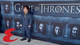 Prepare for the Game of Thrones Season 7 premiere on July 16th by brushing up on your Season 6 facts.SUBSCRIBE to Esquire: http://bit.ly/SUBSCRIBEtoESQUIREhttps://www.facebook.com/Esquirehttp://twitter.com/esquirehttp://instagram.com/esquirehttps://www.pinterest.com/esquiremag/Esquire: Modern American culture, through the men, women, writers, artists, tragedies, and triumphs that have thrilled us.