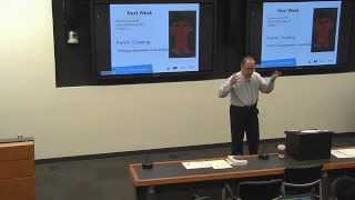 Video Game Law Class 1 September 4, 2013