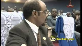 Ethiopian Largest Video Sharing Site - http://diretube.com DireTube http://diretube.com - Your Online Entertainment Watch HD ...