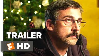 Nonton Last Flag Flying Trailer #1 (2017) | Movieclips Trailers Film Subtitle Indonesia Streaming Movie Download