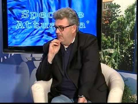 SPECIALE ATTUALITA' : LUCIO CARLI