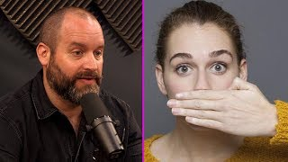 Video Tom Segura On Words You Can't Say Anymore MP3, 3GP, MP4, WEBM, AVI, FLV Juni 2018