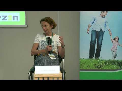 Omizje -  Lokalna zelena transformacija in nova realnost