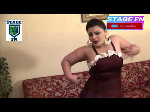Video GHAZAL CHAUDHARY - 2017 NEW Hot Mujra - Mukiyan Judaiyan download in MP3, 3GP, MP4, WEBM, AVI, FLV January 2017