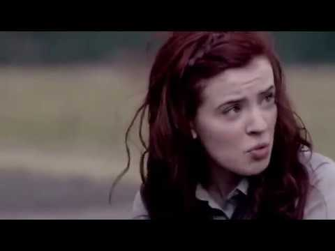 Wolfblood Season 2 Episode 4 : Total Eclipse Of The Moon