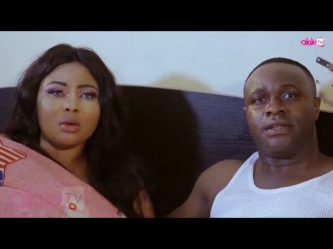 Ife Eewo (Forbidden Love )Yoruba Movie 2018 Now Showing On OkikiTV+