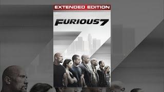 Nonton Furious 7 Extended Film Subtitle Indonesia Streaming Movie Download