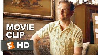 Trumbo Movie CLIP - Spartacus (2015) - Bryan Cranston, Michael Stuhlbarg Drama HD