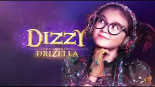 Descendants 2 - Its Going Down - Meet Dizzy