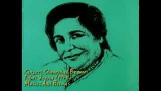 Download Lagu Jawani Na Aati Na Dil-Shamshad Begum-Veena (1948).flv Mp3