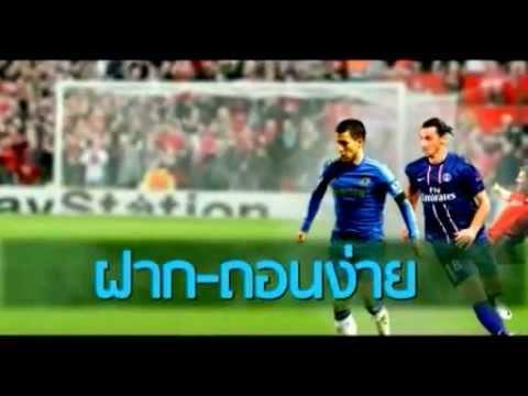 SBO SBOBET บอลออนไลน์ ดีที่สุดของไทย