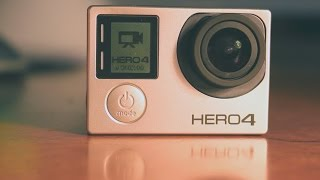Video GoPro Tutorial: Understanding Settings on GoPro Hero 4 MP3, 3GP, MP4, WEBM, AVI, FLV September 2018