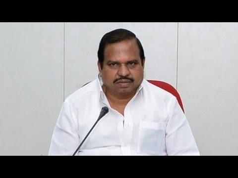 Muthukumaraswamy-Suicide-Case-09-03-2016