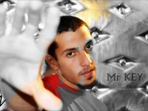 3oka MrKey - TA9AFA JDIDA:  TA9AFA JDIDAhttp://www.facebook.com/3okaMrKey
