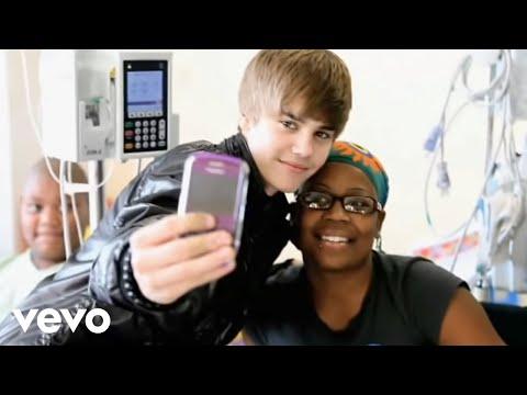 Tekst piosenki Justin Bieber - Pray po polsku