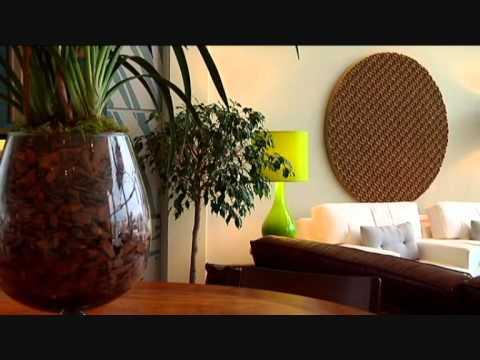 Vitrine Casa & Design-Loja Baobah