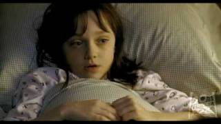 Nonton Hide and Seek trailer Film Subtitle Indonesia Streaming Movie Download