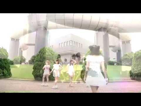 『刹那ハレーション』 フルPV (Luce Twinkle Wink☆ #LuceTW )