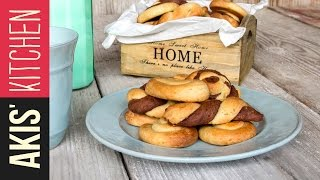 Mommy's Cookies | Akis Kitchen by Akis Kitchen