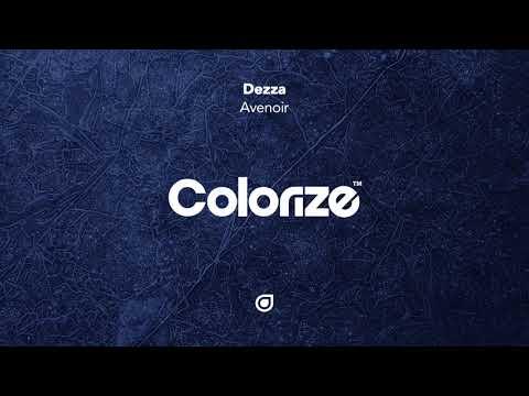 Dezza - Avenoir