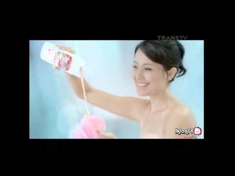 gratis download video - Iklan-Sabun-Nuvo