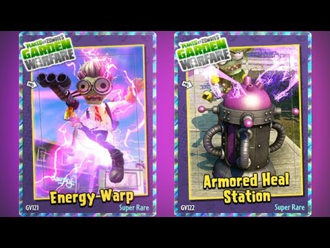 abilities - I'm Rfm767! SUBSCRIBE & JOIN THE CRAZINESS! http://www.youtube.com/subscription_center?add_user=rfm767 Scientist Energy warp is the most useful ability in th...