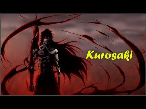 Bleach [AMV] | Cuộc đời Kurosaki Ichigo - Thời lượng: 4 phút, 17 giây.