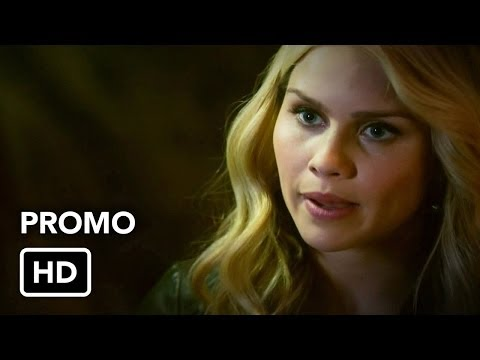 Originals - The Originals 1x10