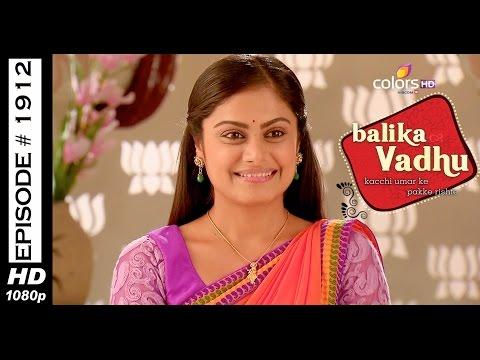 Video Balika Vadhu - 4th June 2015 - बालिका वधु - Full Episode (HD) download in MP3, 3GP, MP4, WEBM, AVI, FLV January 2017