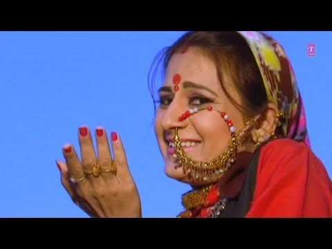Video Heera Samdhini Title Video Full Song - Gajender Rana Latest Garhwali Album Songs 2013 download in MP3, 3GP, MP4, WEBM, AVI, FLV January 2017