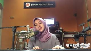 Video IKKA ZEPTHIA - LAGI SYANTIK SITI BADRIAH ( LAGU UNTUK SUAMI ) MP3, 3GP, MP4, WEBM, AVI, FLV Juli 2018
