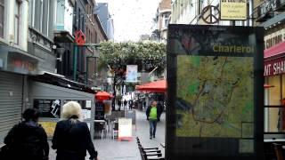 Charleroi Belgium  City new picture : Charleroi 2012, Belgium