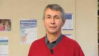 Film 2ème journée Nationale d'Information des patients-2011