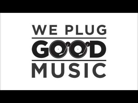Vector - King Kong Remix (feat. Phyno, Reminisce, Classiq & Uzi)