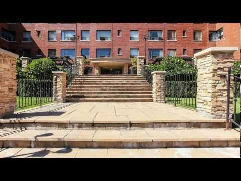2550 Bathurst St. Ste 101 – Toronto Forest Hill Condo For Sale