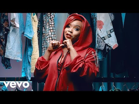 Video Yemi Alade - Single & Searching (Official Video) ft. Falz download in MP3, 3GP, MP4, WEBM, AVI, FLV January 2017