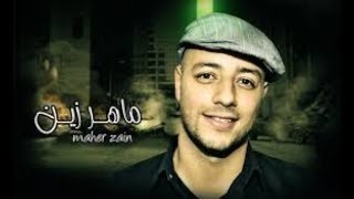 Video Maher Zain Best Song MP3, 3GP, MP4, WEBM, AVI, FLV Mei 2018
