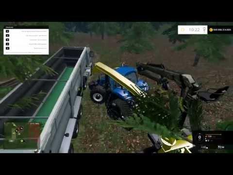 Crasher v2.0