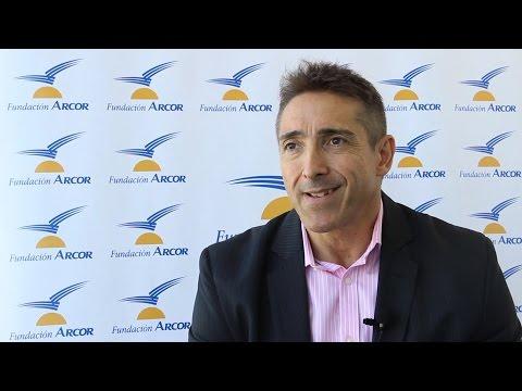 Entrevista a Sebastian Bigorito