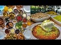Download Lagu Amazing Traditional Turkish Food - Best Food in Turkey Mp3 Free