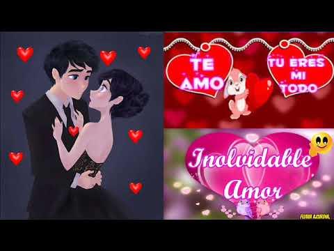 Poemas cortos - Versos Románticos.. inolvidable  Amor.. SUSCRIBETE..