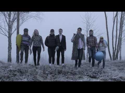 Nydalenrevyen 2017: Teaser